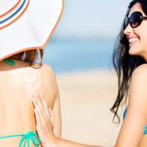 7 cách giúp bạn bổ sung collagen tại nhà hiệu quả