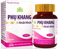 cong-dung-phu-khang-nhat-nhat