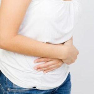 Những căn bệnh nguy hiểm gây đau bụng dưới ở phụ nữ