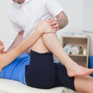 Nguyên nhân và cách điều trị đau nhức gối ở người trẻ tuổi hiệu quả