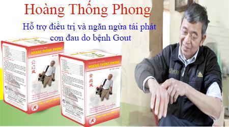 hinhquangcao4