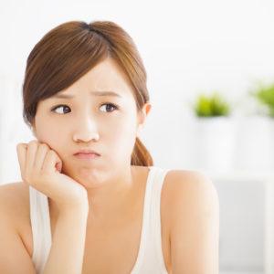 4 bệnh phụ khoa thường gặp ở phụ nữ do thức khuya