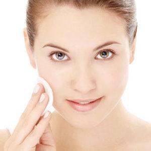 5 bước chăm sóc ngăn ngừa mụn hiệu quả cho da
