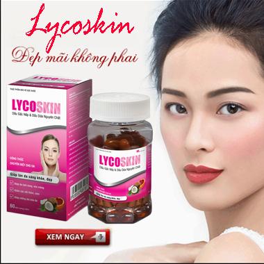 lycoskin-1