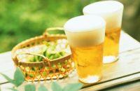 Giải mã cơn sốt tắm trắng da chân bằng bia hiệu quả