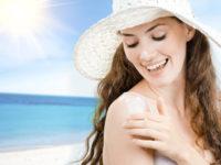 4 điều bạn nên biết về kem chống nắng