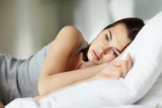 Những điều phụ nữ nên biết về u xơ tử cung