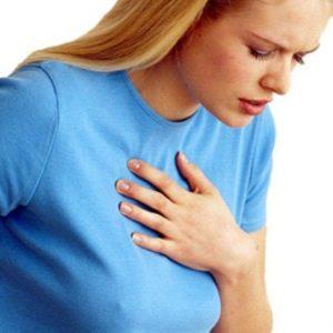Những thói quen xấu dễ gây bệnh tim bạn cần tránh
