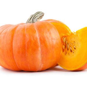3 loại quả chứa nhiều chất dinh dưỡng cho người thiếu máu