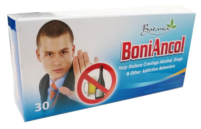 boniancol-1
