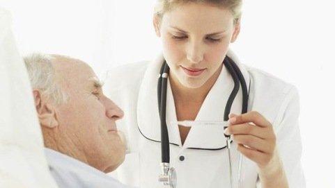 Những thảo dược nào tốt cho người cao huyết áp?