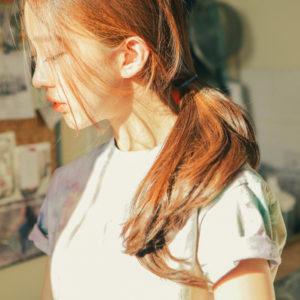 Chia sẻ kinh nghiệm chọn dầu xả hợp với mái tóc của bạn