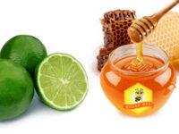 Mật ong bài thuốc dân gian chữa bệnh viêm họng hiệu quả