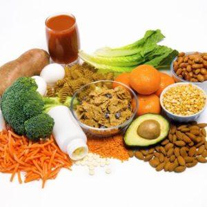 Bệnh viêm thanh quản cần chế độ dinh dưỡng và sinh hoạt thế nào hợp lý?
