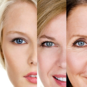 Nguyên nhân và phương pháp chống lão hóa da tốt nhất