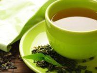 Công dụng trà xanh xua tan bệnh tật