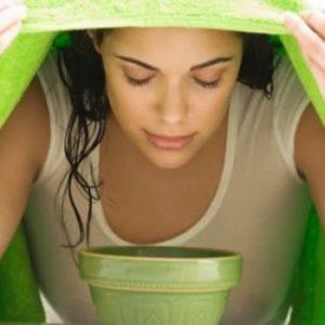 5 bước để có làn da đẹp, chống lão hóa