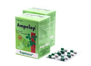 ampelop_1