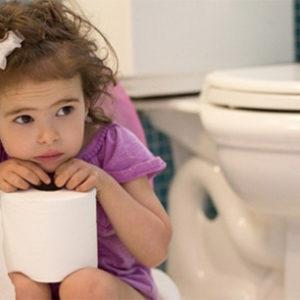 Chế độ ăn uống cho trẻ bị tiêu chảy như thế nào là tốt?