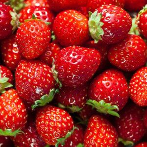 Những loại trái cây mà người viêm loét dạ dày nên dùng
