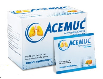 thuoc-ho-acemuc