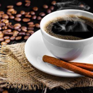 Uống 2 tách cà phê mỗi ngày giúp phòng tránh rối loạn cương dương