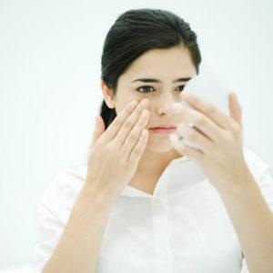 Những thói quen làm đẹp sai cách vô tình hủy hại làn da của bạn