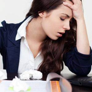 Chữa đau đầu do suy nhược thần kinh hiệu quả