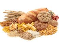 Bất ngờ với thực đơn giảm cân thần tốc với ngũ cốc