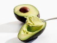 Top 7 các loại thực phẩm giúp bạn mọc tóc nhanh an toàn