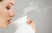 4 loại thức uống giúp trẻ hóa làn da, chống lão hóa