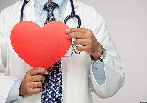 Những bước đơn giản giúp bạn bảo vệ được quả tim