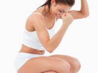 4 lý do bạn ăn nhiều vẫn không tăng cân