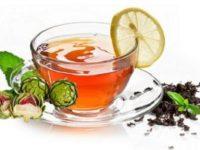 Review uống trà atiso chữa mất ngủ