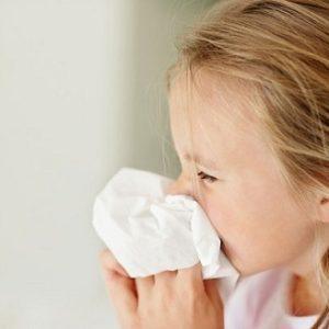 Một số bệnh hô hấp thường gặp