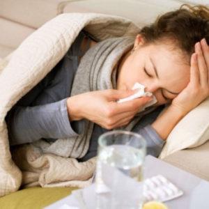 7 bệnh thường gặp vào mùa hè