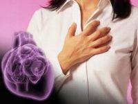 10 triệu chứng cơ bản báo hiệu bệnh tim