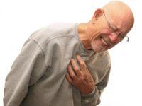 7 biểu hiện báo hiệu bạn đã mắc bệnh tim