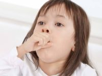 Một số điều cần biết về bệnh viêm đường hô hấp trên