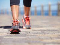 Bệnh cao huyết áp kiêng ăn gì?