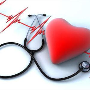 6 bí quyết giúp giảm nhịp tim nhanh