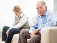 Nguyên nhân, triệu chứng về bệnh tiểu đường ở người già