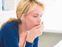Nguyên nhân, triệu chứng của bệnh ung thư phổi