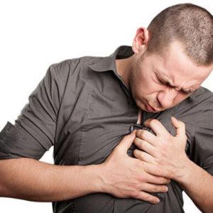 Nguyên nhân, triệu chứng của bệnh hen phế quản
