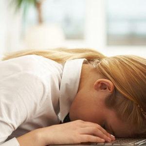 4 bệnh thường gặp khi trời nắng nóng