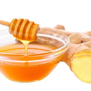 3 cách chữa viêm họng bằng mật ong hiệu quả tức thì
