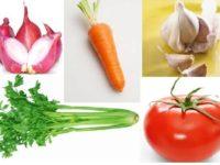 4 cách chữa bệnh cao huyết áp bằng đông y