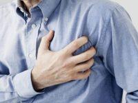 Nguyên nhân, triệu chứng của bệnh thiếu máu cơ tim cục bộ