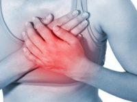 Nguyên nhân, triệu chứng của bệnh mạch vành