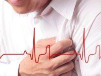 Nguyên nhân, triệu chứng của bệnh rối loạn nhịp tim